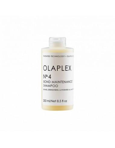 Olaplex 4 250ml