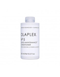 Olaplex 5 250ml