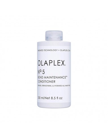 Olaplex 5 250ml