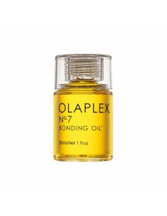 Olaplex 7 Aceite Reparador...
