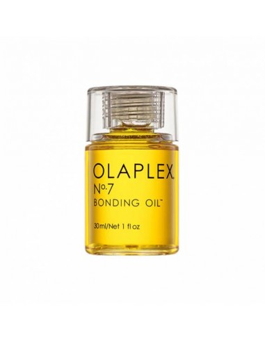 Olaplex 7 Aceite Reparador 30ml