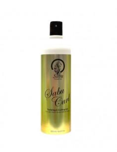 Sabu Curl Twisting & Curling Gel 500 ml