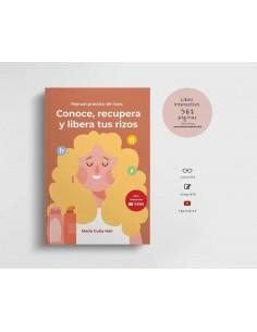 Manual Práctico De Rizos