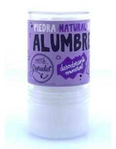 Desodorante Piedra Stick...