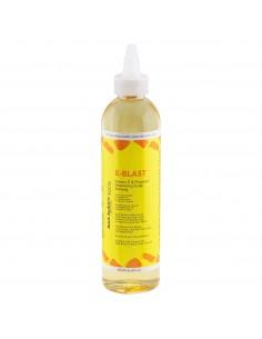 Spray E-Blast Vitamin E &...