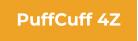 PuffCuff 4Z