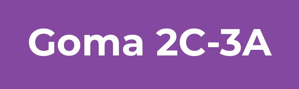 Goma 2C-3A