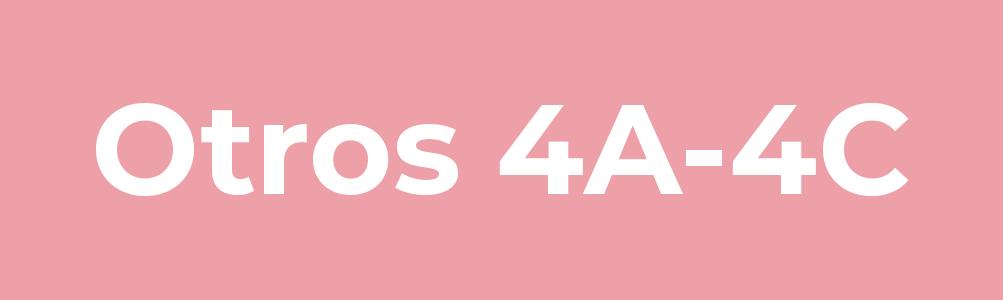 Otros 4A-4C