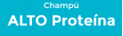 Alto Proteina Champú