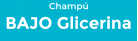 Bajo G Champú