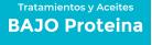 Bajo Proteína Tratamientos y Aceites