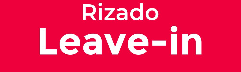 Leave-in Rizado