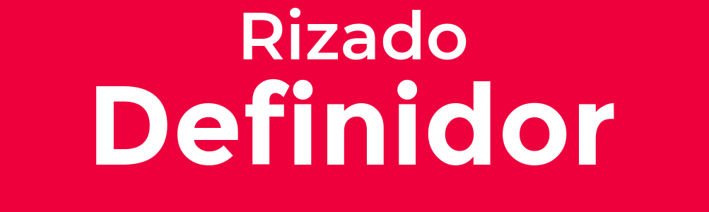 Definidor Rizado
