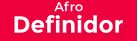 Definidor Afro