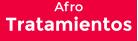 Tratamientos Afro