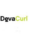 Manufacturer - DevaCurl