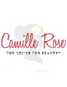 Manufacturer - Camille Rose