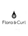Manufacturer - Flora & Curl