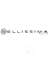 Manufacturer - Bellissima