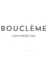 Manufacturer - Bouclème