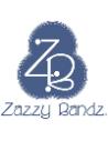 Manufacturer - Zazzy Bandz