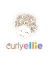 Manufacturer - CurlyEllie