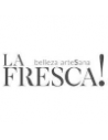Manufacturer - LA FRESCA!