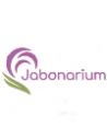 Manufacturer - Jabonarium