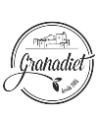 Manufacturer - Granadiet