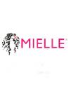 Manufacturer - Mielle Organics