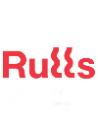 Manufacturer - Rulls