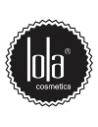 Manufacturer - Lola Cosmetics