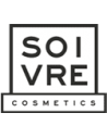 Manufacturer - Soivre