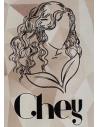 Manufacturer - Chey Signature