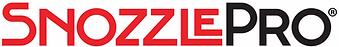 SnozzlePro