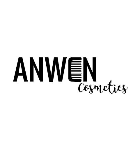 Anwen