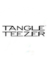 Manufacturer - Tangle Teezer