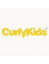 Manufacturer - Curlykids