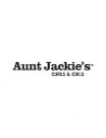 Manufacturer - Aunt Jackie's