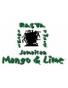 Manufacturer - Jamaican Mango & Lime