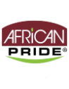 Manufacturer - African Pride