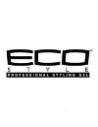 Manufacturer - Eco Styler