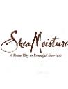 Manufacturer - Shea Moisture