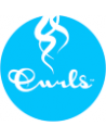 Manufacturer - Curls