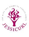 Manufacturer - Jessicurl