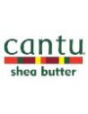 Manufacturer - Cantu Shea Butter