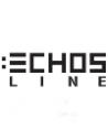 Manufacturer - Echosline