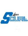 Manufacturer - Luster's S Curl