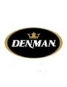 Manufacturer - Denman