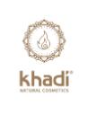Manufacturer - khadi